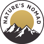 Nature's Nomad