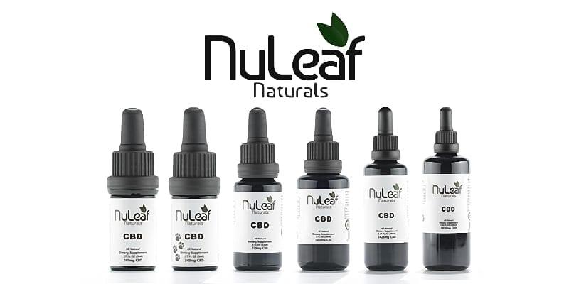nuleaf-naturals-review-cbd
