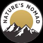 Natures Nomad